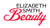 Elizabeth-Smith-Beauty-Logo