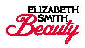 Elizabeth-Smith-Beauty-Logo