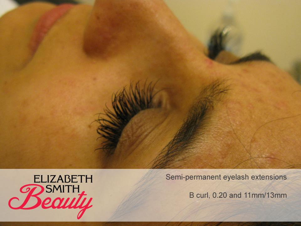 B-curl-eyelash-extensions
