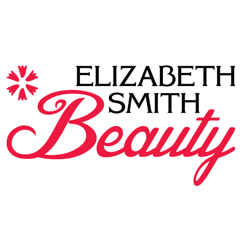 Seven year anniversary as Elizabeth Smith Beauty