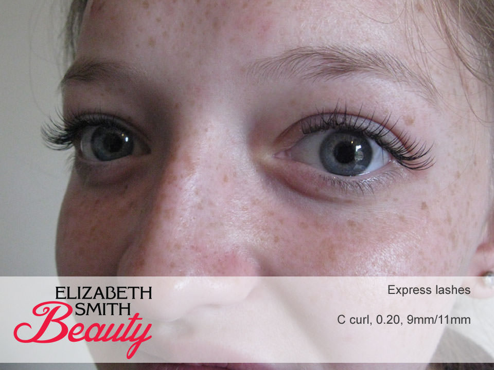 express-lashes-norwich