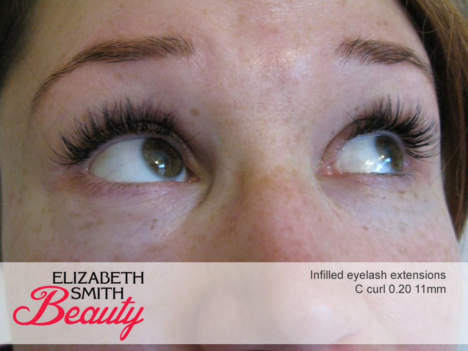 extensions-norwich-eyelashes