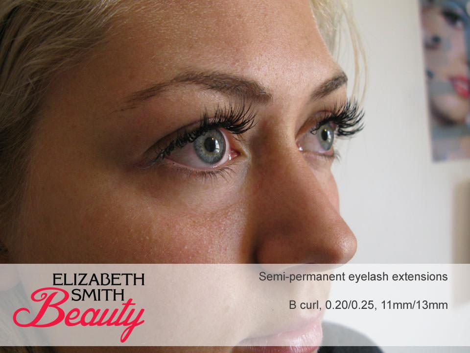 eyelash-extension-norfolk