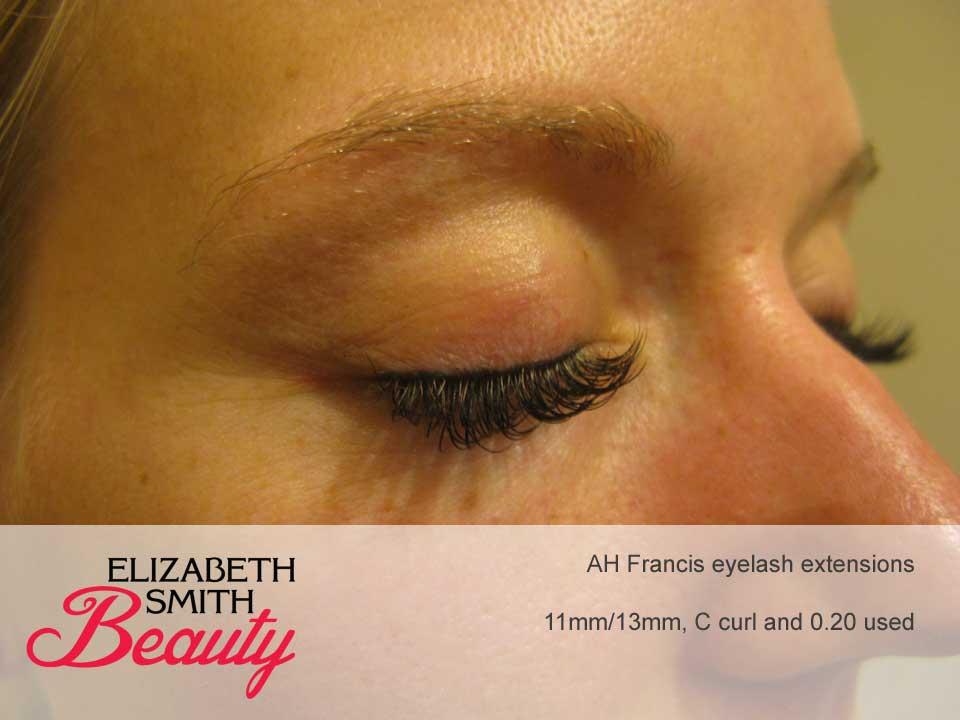 eyelash-extensions-ah-franc-2
