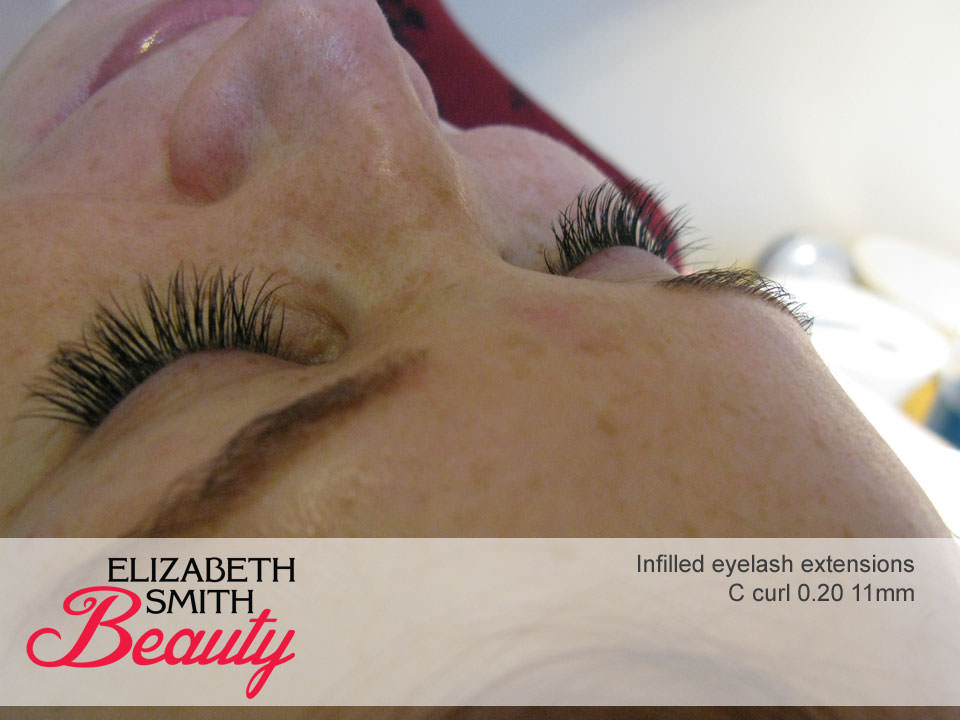 eyelash-extensions-norfolk-copy