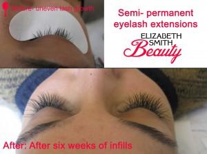 eyelash-extensions-norwich