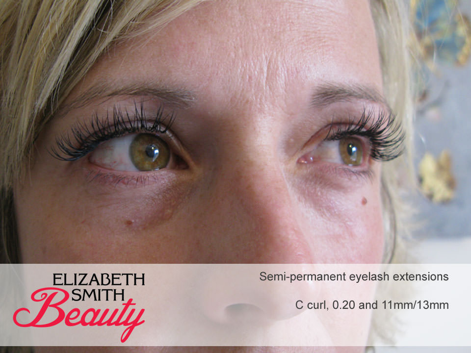 eyelash-extensions-norwich