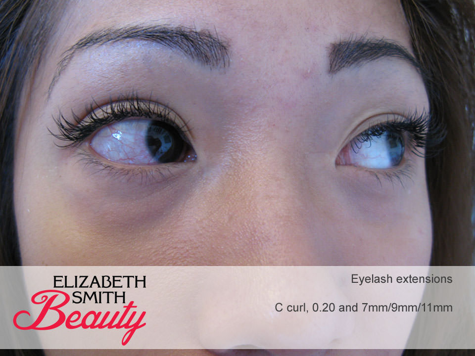 eyelashes-on-asian-eye-shap