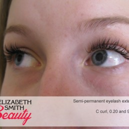 b7d543d9421 3D lashes, mink, silk! Blog on what this all means for eyelash ...