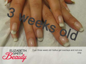 gellux-gel-overlays-nails-N