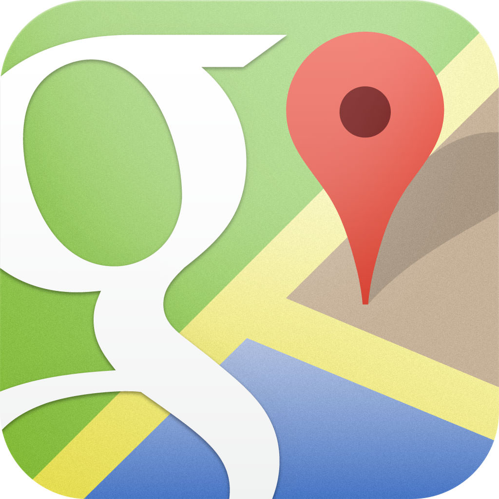google places in Norwich