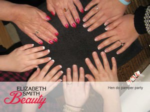 hen-do-pamper-party-norwich