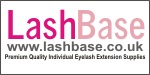 eyelash extensions wholesaler