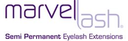 lashes wholesalers uk