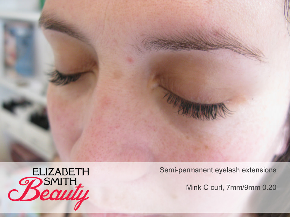 mink-eyelash-extensions-norwich