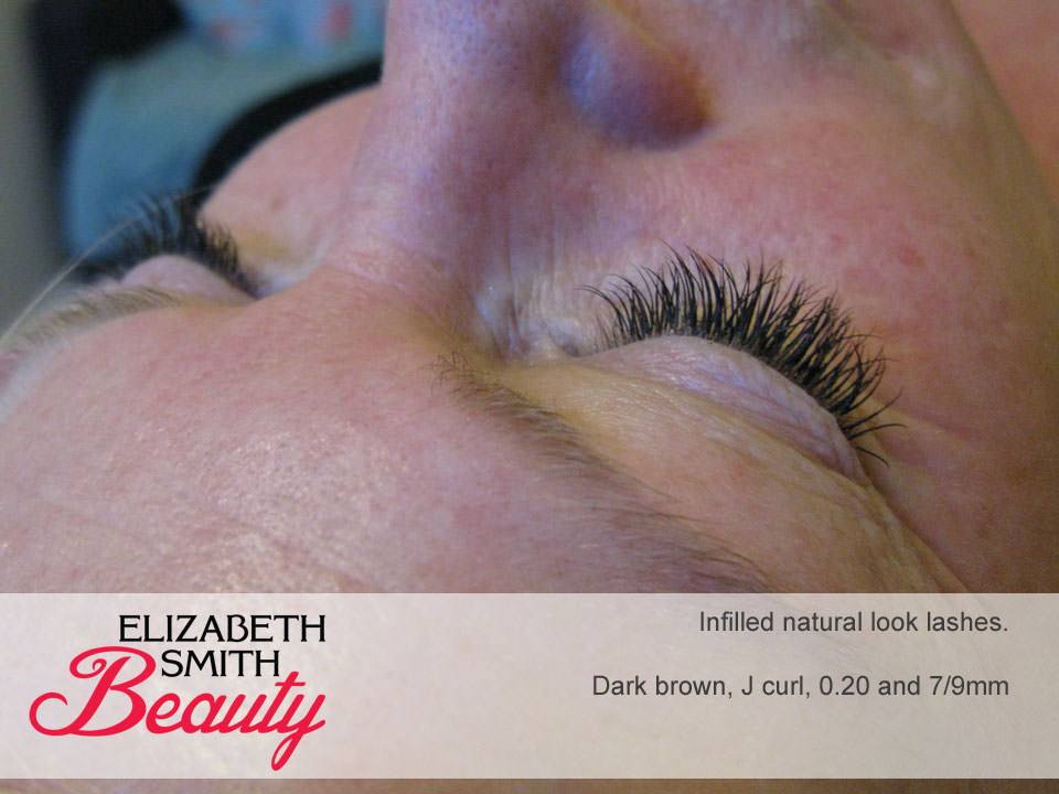 natural-look-eyelash-extensions