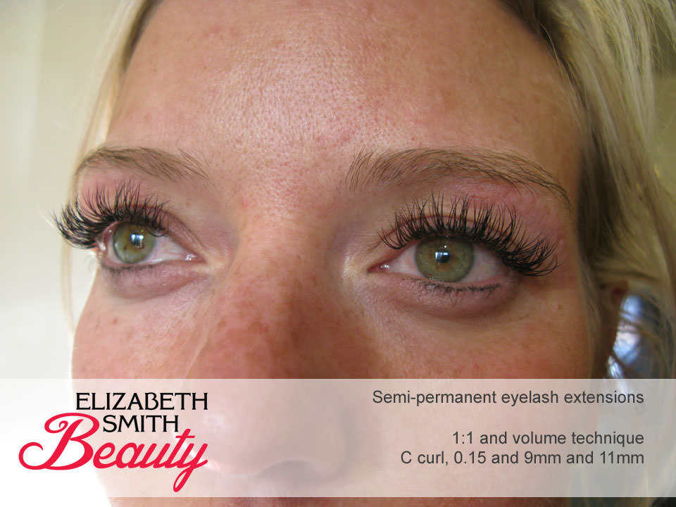 volume-eyelash-extensions