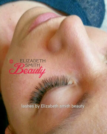 volume-eyelash-extensions11