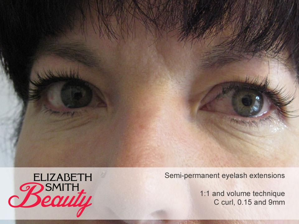volume-lashes