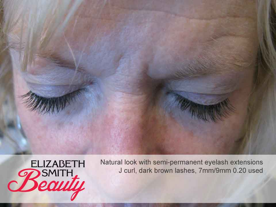 natural-look-eyelash-extens