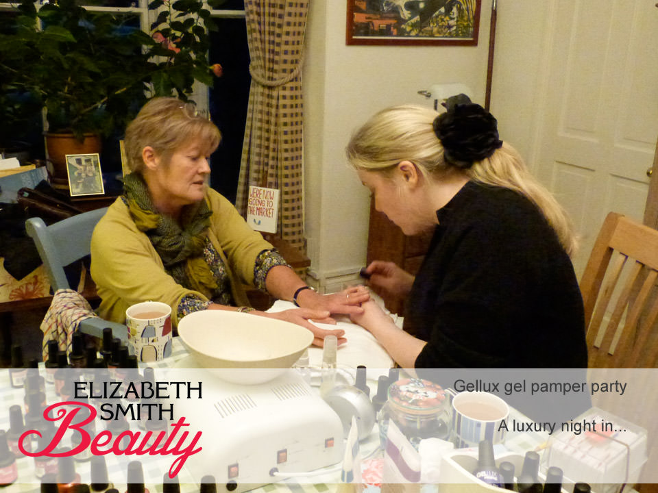 pamper-party-norfolk-nails