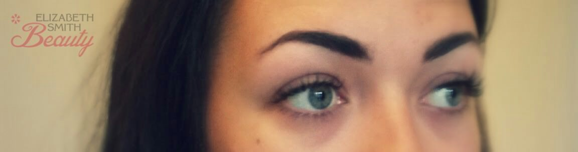 defined brows Norwich