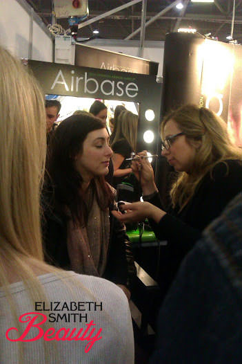 air-brush-make-up-norwich