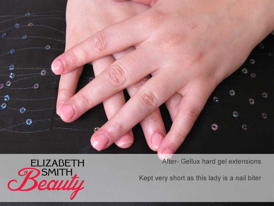 nail-extensions-norwich