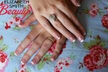 manicure norwich