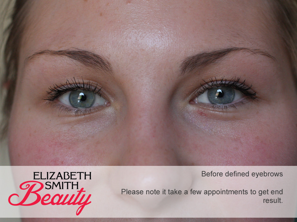 before hd brows norwich