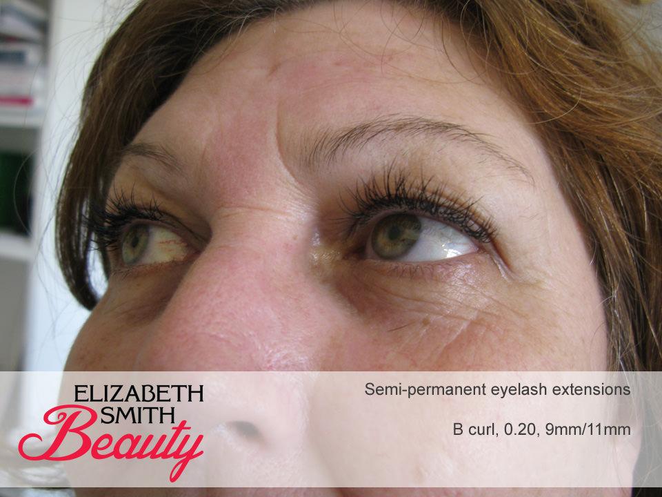 eyelash extensions norwich norfolk