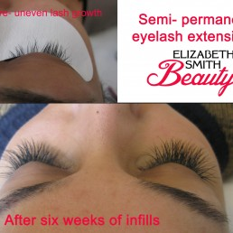 5fc8e9bd54a Which shields should I be using for lash lift? - My Beauty Salon Website