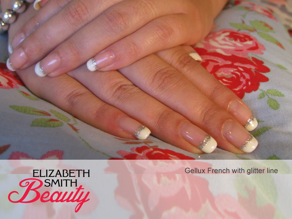 french tip norwich