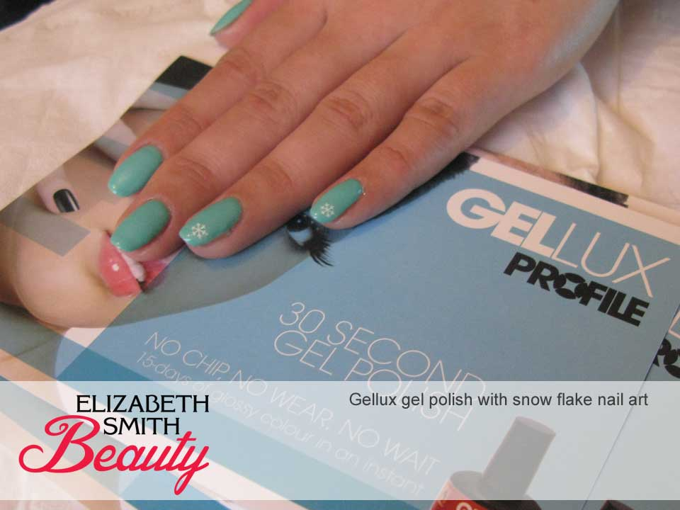 gel nails norwich - My Beauty Salon Website