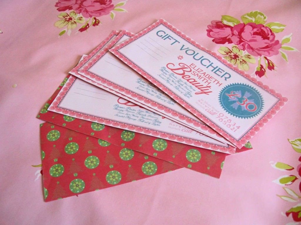 gift-voucher-Norwich-Norfolk
