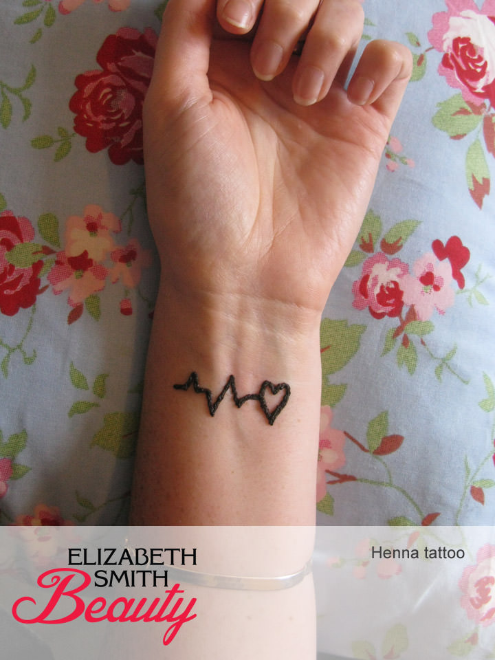 henna-tattoo-design-norwich