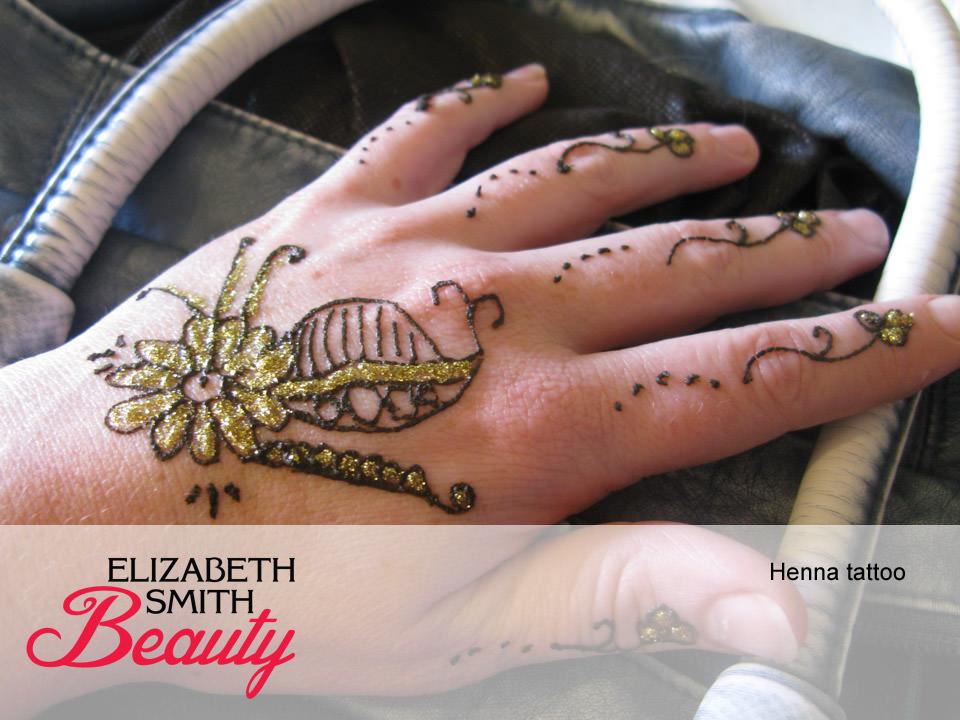henna norwich