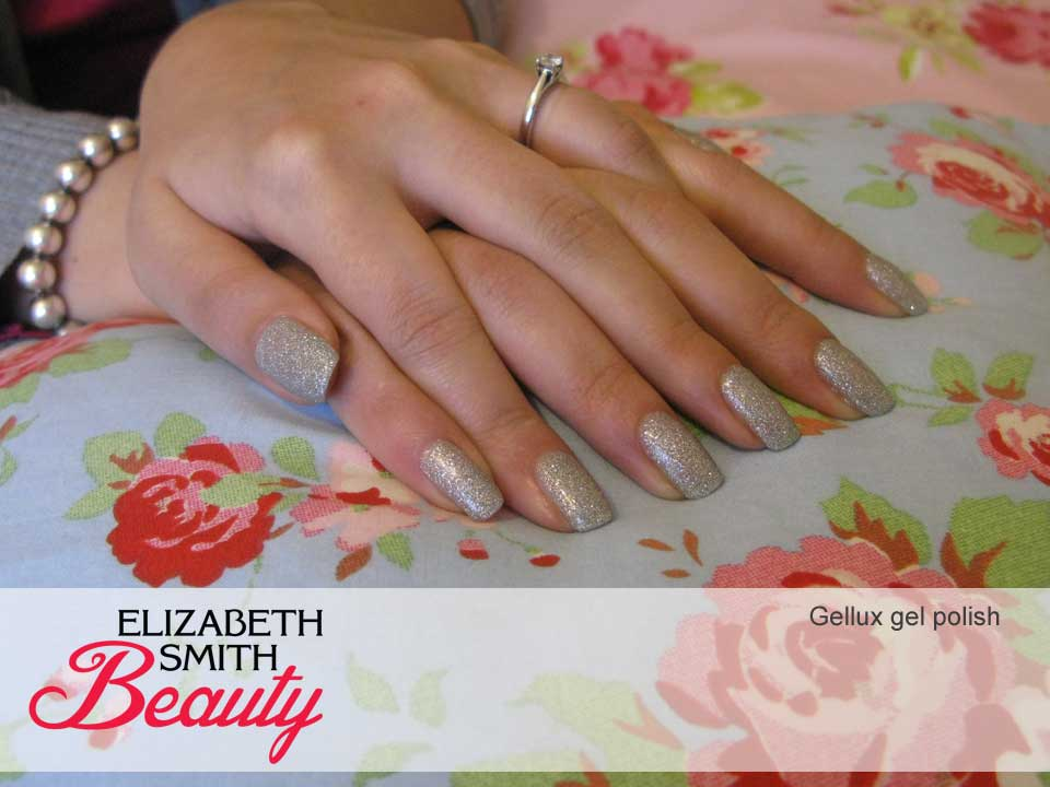 gel polish norwich