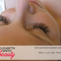 eyelash extensions norwich