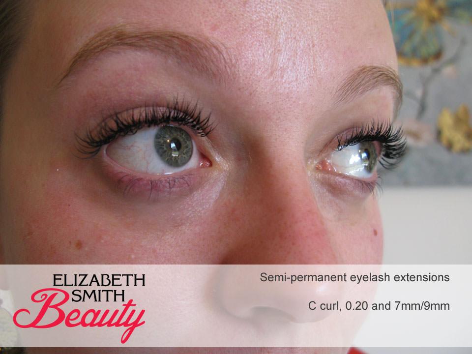 fake-eyelashes-norwich