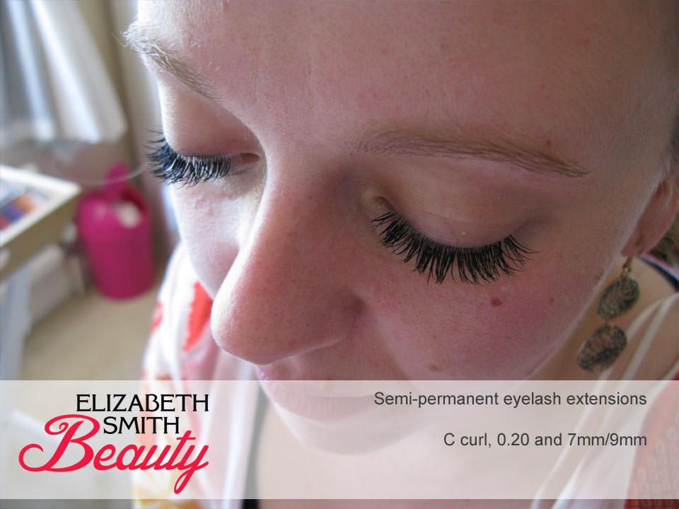 false-eyelash-extensions-no