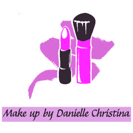 Danielle Christina make up in Norwich