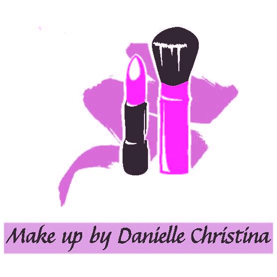 Danielle Christina make up in Norwich