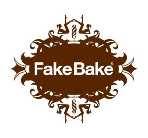 fakebake fake tan in Norwich