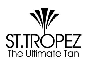 st tropez fake tan Norwich