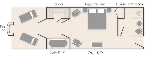 spa-room-layout