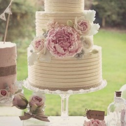 wedding cake Norwich