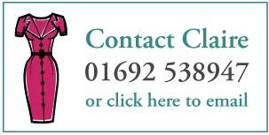 CBunton-Home-ContactBox