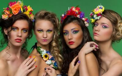 Why Visit Munich Beauty Forum