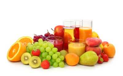 5 Juicy Fruits for Clear and Fresh Skin guest blog by Vaileria Dennis
